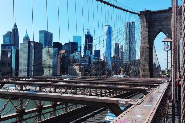 viaggi-new-york-all-inclusive-offerte-10