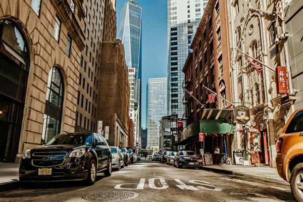 viaggi-new-york-all-inclusive-offerte-11