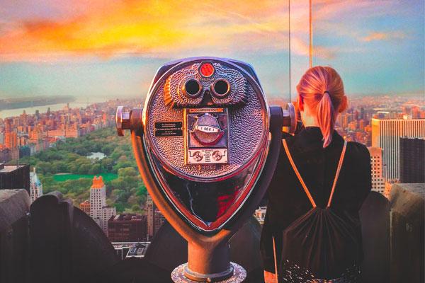viaggi-new-york-all-inclusive-offerte-5