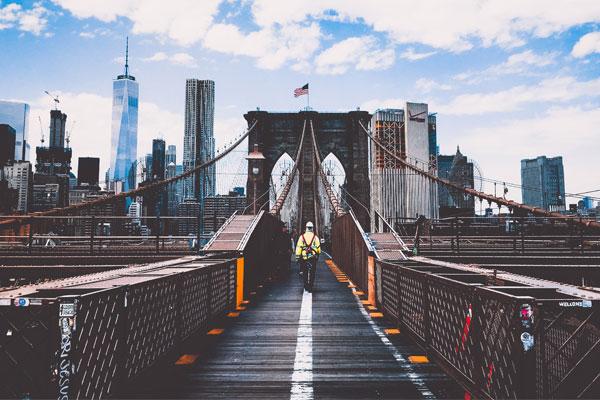 viaggi-new-york-all-inclusive-offerte-6