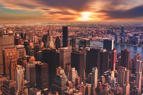 viaggi-new-york-all-inclusive-offerte-9