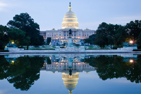 viaggi-new-york-all-inclusive-offerte-washington-3