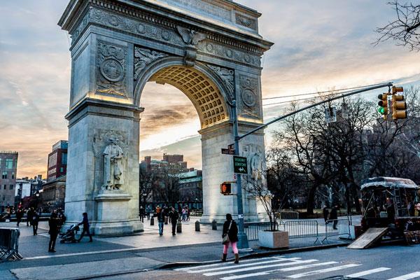 viaggi-new-york-all-inclusive-offerte-13