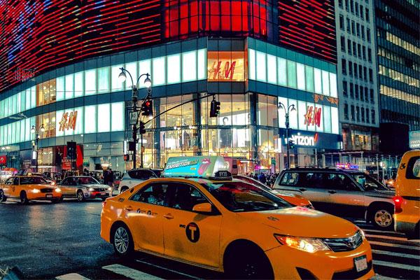 viaggi-new-york-all-inclusive-offerte-14