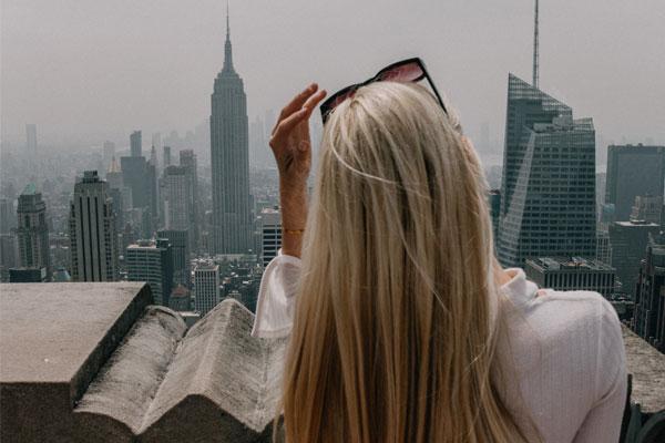 viaggi-new-york-all-inclusive-offerte-15
